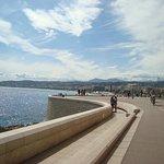 Nice - Promenade des Anglais - 3