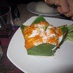 Photo of The Democrat Restaurant