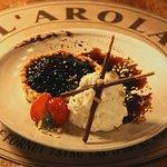 Restaurant L'Arolay Photo