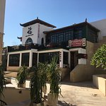 Foto di Formosa Chinese Restaurant