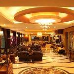 Foto de Armis Hotel