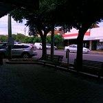 IMG_20161207_134023_large.jpg
