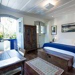 Photo of Casa Colonial Paraty