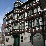 Museum Alte Münze