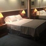 Photo de Olid Hotel