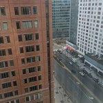 Foto di Seaport Boston Hotel
