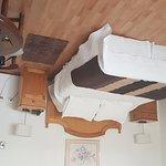 Photo of Hotel Montecatini I