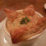 Bild från Feile Restaurant & Pub