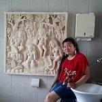 Melka Excelsior Resort Hotel Foto