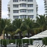 Photo of COMO Metropolitan Miami Beach