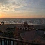 Foto di Holiday Inn Resort Galveston-On The Beach