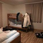 Grieserhof Alpengasthof Hotel Foto