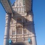 The London Bridge Experience Foto