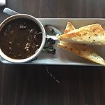 Foto de Giggity's Restaurant and Bar