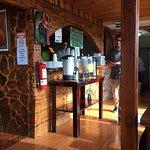 Photo de Cabinas and Hotel Vista Al Golfo