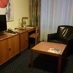 Foto de Acora Hotel Und Wohnen Bochum