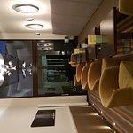 Acora Hotel Und Wohnen Bochum Foto