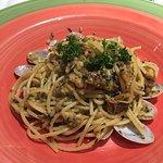 Photo of Orzo Italian Restaurant