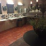 Foto di Arken Hotel & Art Garden Spa