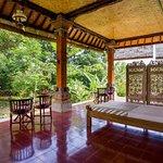 Subak Tabola Villa Photo