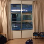 Ayre Hotel Caspe-billede