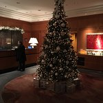 Photo of The Ritz-Carlton New York, Battery Park