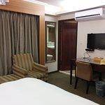 Photo de DeBAO Business Hotel