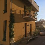 Photo de Amalfi Bed & Breakfast