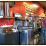 Florence Cafeの写真