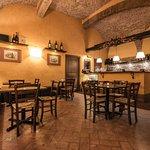 Photo of La Taverna del Palazzo