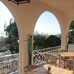 De Tafelberg Guesthouse Foto