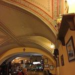 Photo of Taverna di Assisi