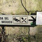Photo of Locanda del Dolce Basilico