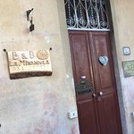 B&B Villa Mirandola