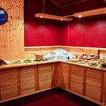 Photo of Hotel & Restaurant 'Wald und Meer'