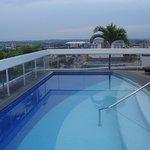 Photo of Manaus Hoteis - Millennium