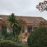 Photo of Hotel Carlos Astorga