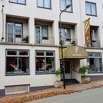 Photo of Saillant Hotel Gulpen