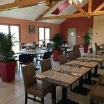 Restaurant La Limousine