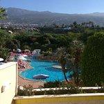 diverhotel Tenerife Spa & Garden Foto