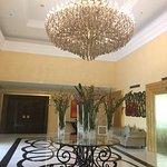 Photo de Hotel Paris Concorde