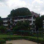 Photo of Pusat Belia Youth Hostel