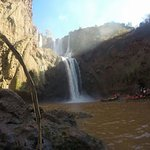 Photo of Marruecos Puesta de Sol Day Tours