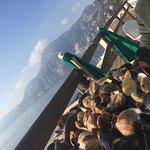 Trattoria San Gennaro Foto