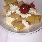 Ristorante Pizzeria Soave 10 Foto