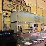 Photo de Caviar House Oyster Bar