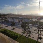 Photo of Atlas Essaouira & Spa