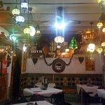 Photo of Restaurante Hierbabuena Competa
