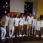 Photo of Club Dar Atlas