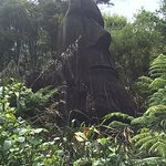 Connells Bay Sculpture Park Foto